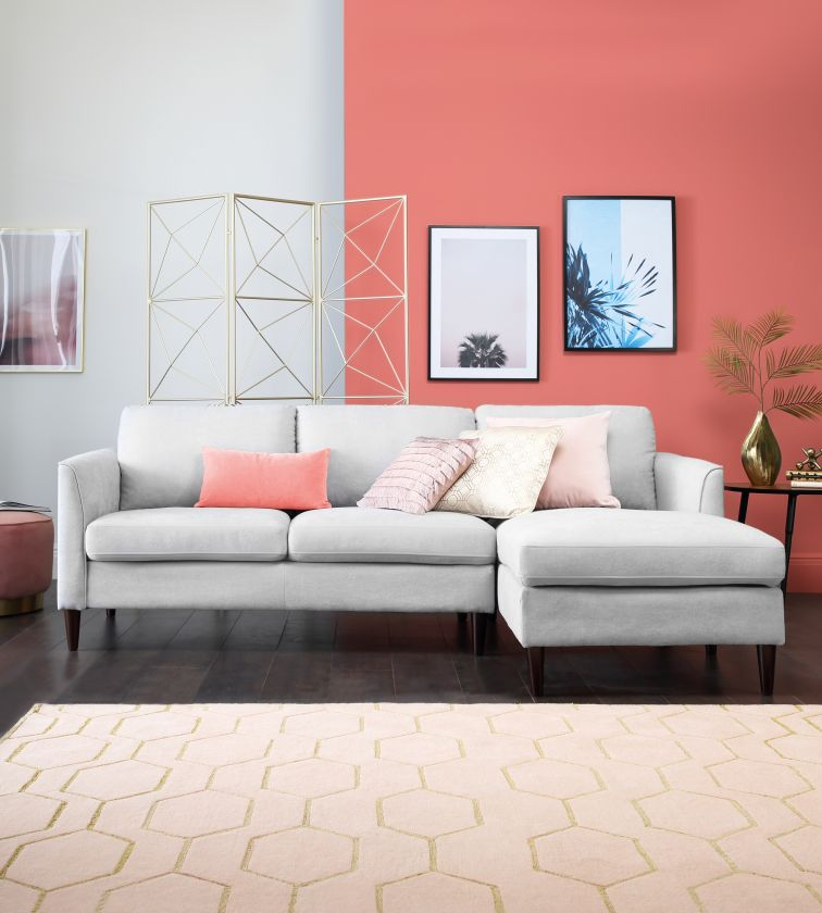 spring color trends 2019 spring color trends Modern Floor Lamps Gives You Spring Color Trends For 2019! Modern Floor Lamps Gives You Spring Color Trends For 20192