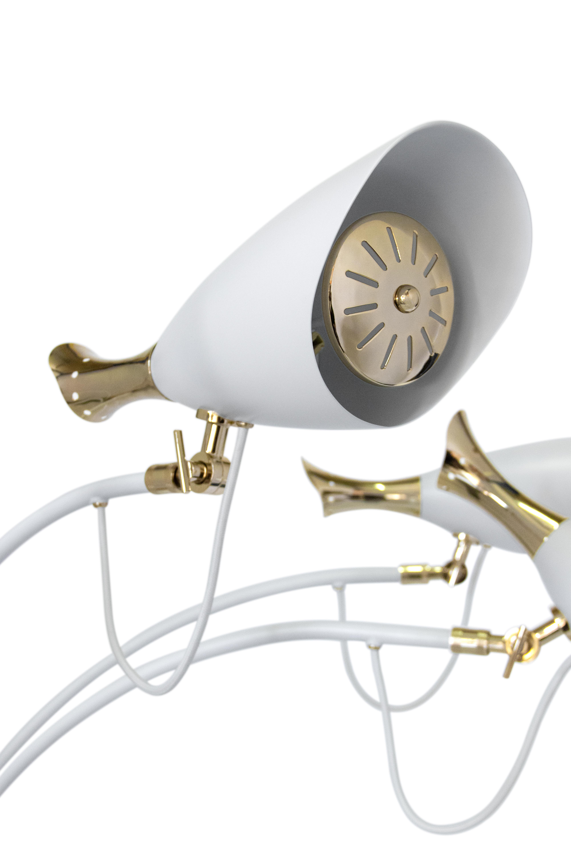duke floor lamp Celebrate Duke Ellington's Legacy With Duke Floor Lamp! Celebrate Duke Ellingtons Legacy With Duke Floor Lamp5
