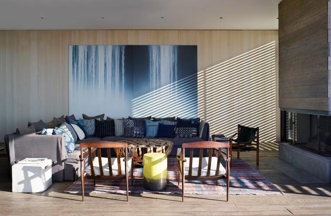 contemporary design influence Contemporary Design Influence Throughout The World! Contemporary Design Throughout The World With Modern Floor Lamps1