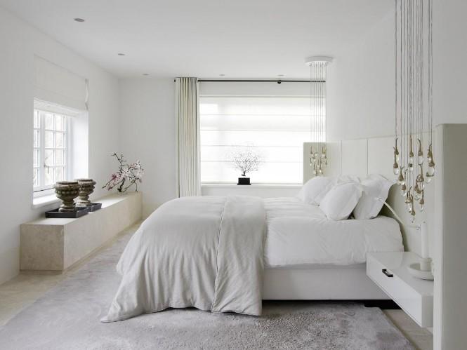 contemporary design influence Contemporary Design Influence Throughout The World! Contemporary Design Throughout The World With Modern Floor Lamps10