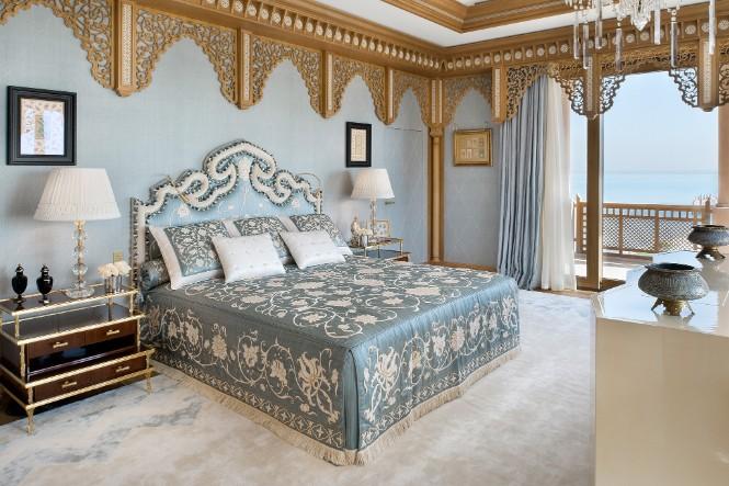 contemporary design influence Contemporary Design Influence Throughout The World! Contemporary Design Throughout The World With Modern Floor Lamps6