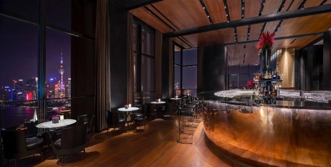 contemporary design influence Contemporary Design Influence Throughout The World! Contemporary Design Throughout The World With Modern Floor Lamps7