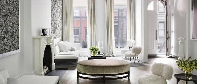 contemporary design influence Contemporary Design Influence Throughout The World! Contemporary Design Throughout The World With Modern Floor Lamps9