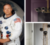 neil collection Neil Collection Pays Tribute To Neil Armstrong With These Pieces! Design sem nome 48 100x90