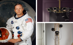 neil collection Neil Collection Pays Tribute To Neil Armstrong With These Pieces! Design sem nome 48 240x150