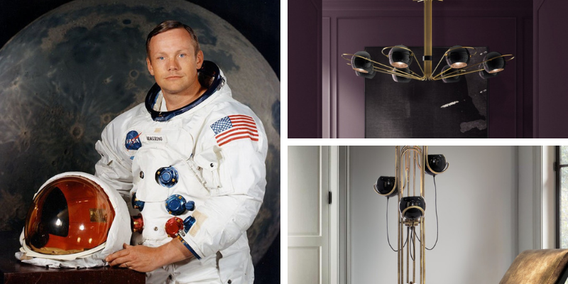neil collection Neil Collection Pays Tribute To Neil Armstrong With These Pieces! Design sem nome 48 800x400
