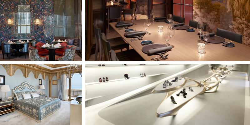 contemporary design influence Contemporary Design Influence Throughout The World! Design sem nome 49