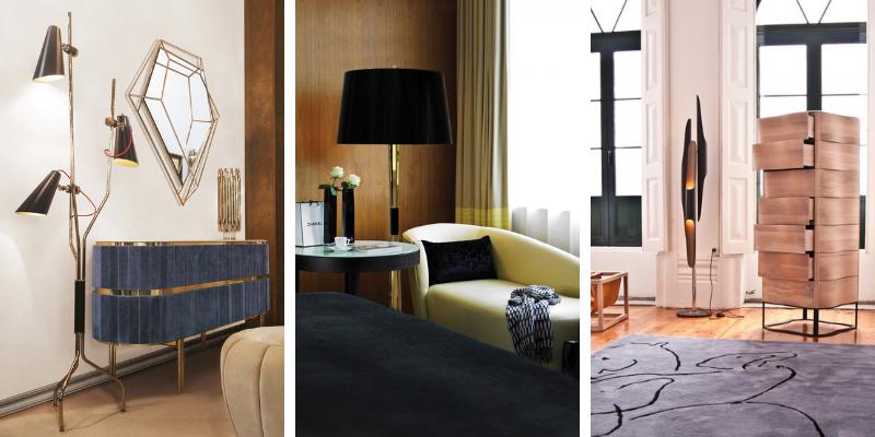 floor samples Floor Samples Gives You Matte Colored Floor Lamps! Design sem nome 51 800x400