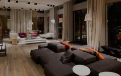 bredaquaranta Bredaquaranta Englightens Milan With Mid-Century Design! Design sem nome 53 240x150