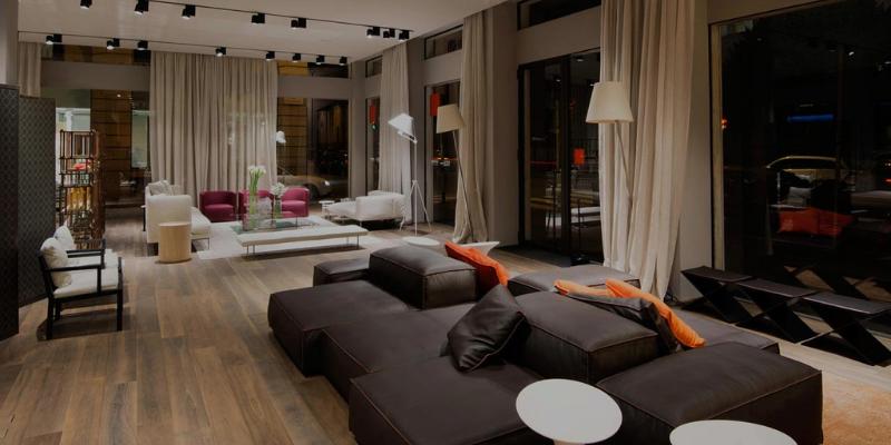 bredaquaranta Bredaquaranta Englightens Milan With Mid-Century Design! Design sem nome 53