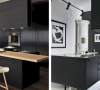 matte black finish Matte Black Finish Is This Week's Trend In Pinterest! Design sem nome 55 100x90