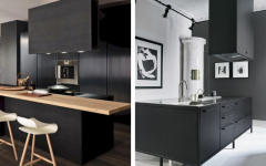 matte black finish Matte Black Finish Is This Week's Trend In Pinterest! Design sem nome 55 240x150