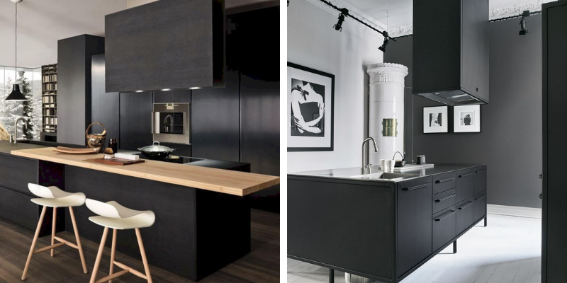 matte black finish Matte Black Finish Is This Week's Trend In Pinterest! Design sem nome 55