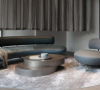 high-end products High-End Products That Will Be Part Of 2019's Trends! Design sem nome 58 100x90