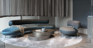 high-end products High-End Products That Will Be Part Of 2019's Trends! Design sem nome 58 370x190