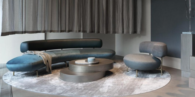 high-end products High-End Products That Will Be Part Of 2019's Trends! Design sem nome 58