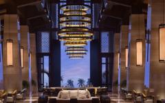 interior luxury brands Interior Luxury Brands That Are Part Of 2019's Design Trends! Design sem nome 76 240x150