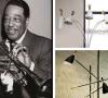 duke floor lamp Celebrate Duke Ellington's Legacy With Duke Floor Lamp! Design sem nome 81 100x90