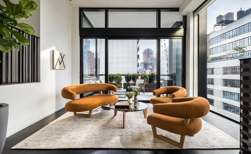 interior luxury brands interior luxury brands Interior Luxury Brands That Are Part Of 2019's Design Trends! Interior Luxury Brands That Are Part Of 2019S Design Trends6