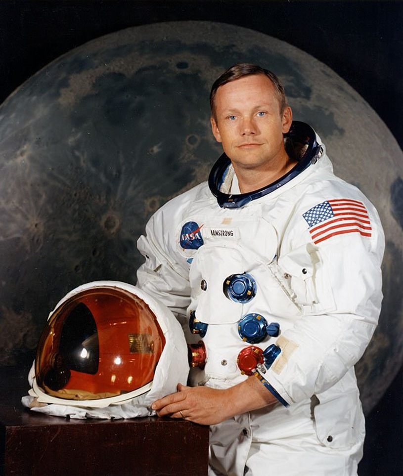 neil collection neil collection Neil Collection Pays Tribute To Neil Armstrong With These Pieces! Neil Collection Pays Tribute To Neil Armstrong With These Pieces1