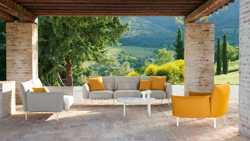 outdoor decor Outdoor Decor With Some Of The Best Modern Design Brands! Outdoor Decor With Some Of The Best Modern Design Brands6
