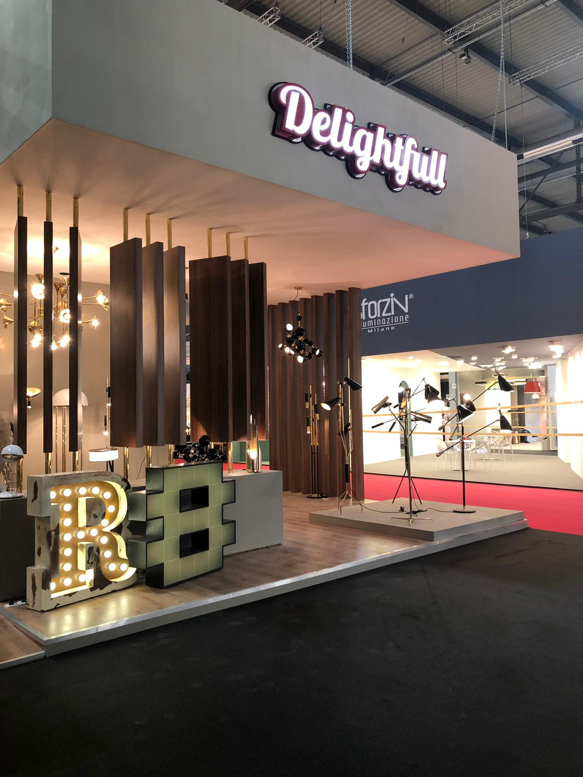 salone del mobile salone del mobile Salone Del Mobile A First Look At This Tradeshow Salone Del Mobile A First Look At This Tradeshow1