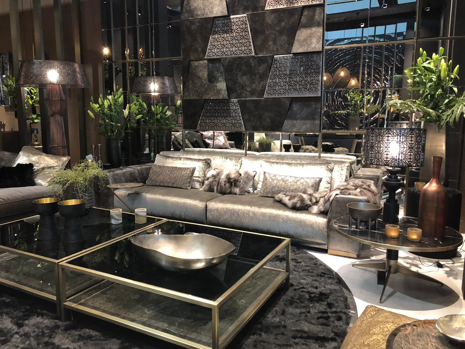 salone del mobile Salone del Mobile Features These Interior Design Brands! Salone del Mobile Features These Interior Design Brands8