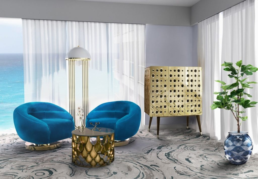 bissar concepts bissar concepts Bissar Concepts Blends Classic And Modern Creating Luxury! Bissar Concepts Blends Classic And Modern Creating Luxury2 1024x713