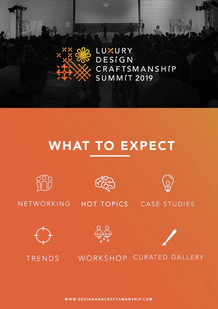 covet summit 2019 covet summit 2019 Covet Summit 2019 Is Just A Month Away Get The Scoop Here! Covet Summit 2019 Is Just A Month Away Get The Scoop Here52 724x1024