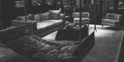 luxurious living room Luxurious Living Room Is What's Hot On Pinterest! Design sem nome 2019 05 17T144128  Home Design sem nome 2019 05 17T144128