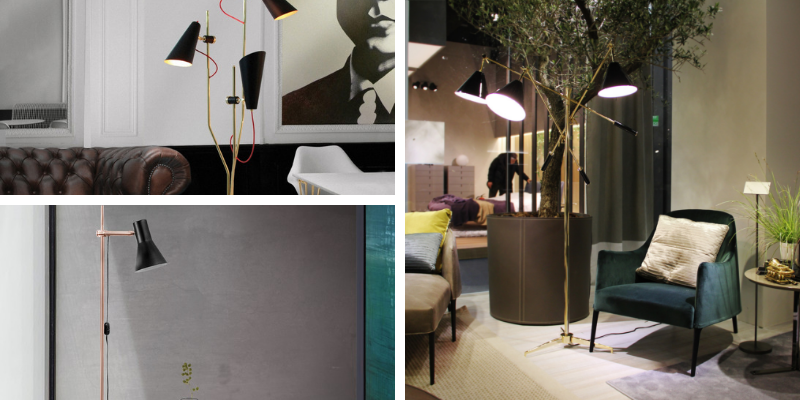 glossy black finish Glossy Black Finish In Floor Lamps Available At Floor Samples! Design sem nome 2019 05 20T175144