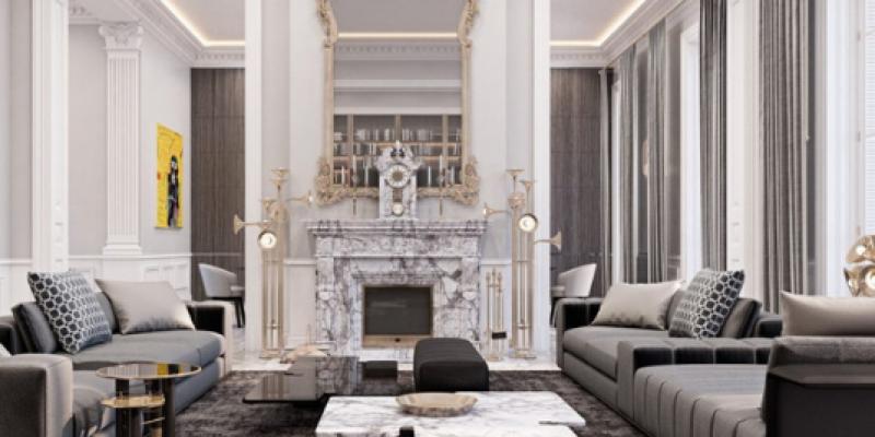 Home Design sem nome 2019 05 21T180327