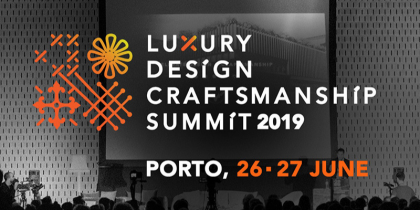 covet summit 2019 Covet Summit 2019 Is Just A Month Away Get The Scoop Here! Design sem nome 2019 05 23T163625  Home Design sem nome 2019 05 23T163625