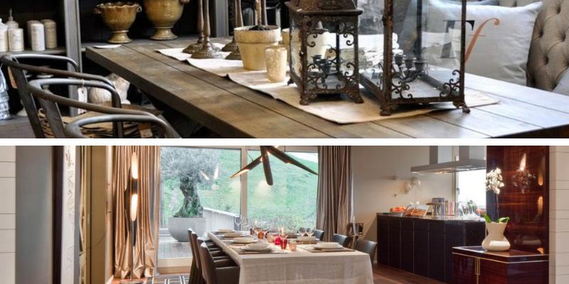 industrial dining room Industrial Dining Room Is This Week's Trendy Topic! Design sem nome 2019 05 24T154409