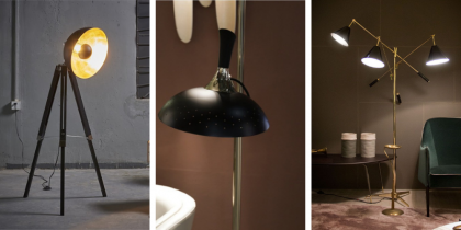 tripod floor lamp Tripod Floor Lamp Is What's Hot On Pinterest This Week! Design sem nome 2019 05 31T154710  Home Design sem nome 2019 05 31T154710