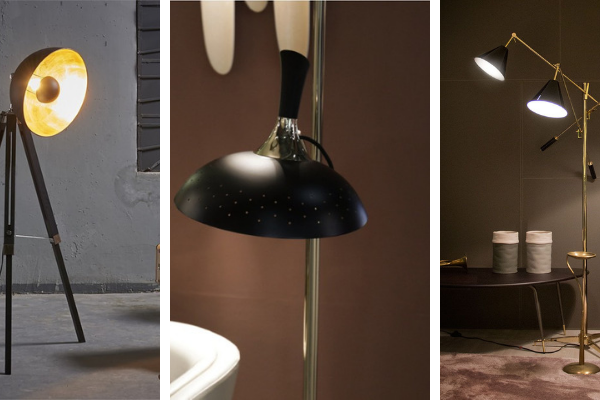 tripod floor lamp Tripod Floor Lamp Is What's Hot On Pinterest This Week! Design sem nome 2019 05 31T154710  Home – Style 4 Design sem nome 2019 05 31T154710