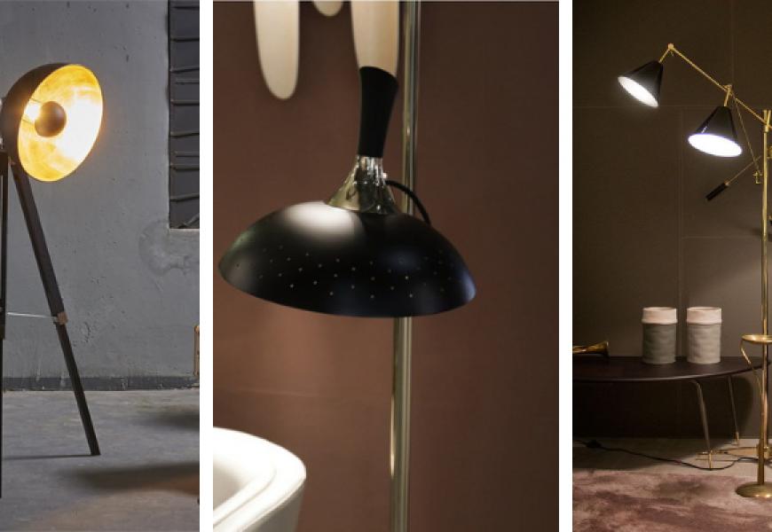 modern floor lamps Modern Floor Lamps That Shined On M&0 2018 Design sem nome 2019 05 31T154710