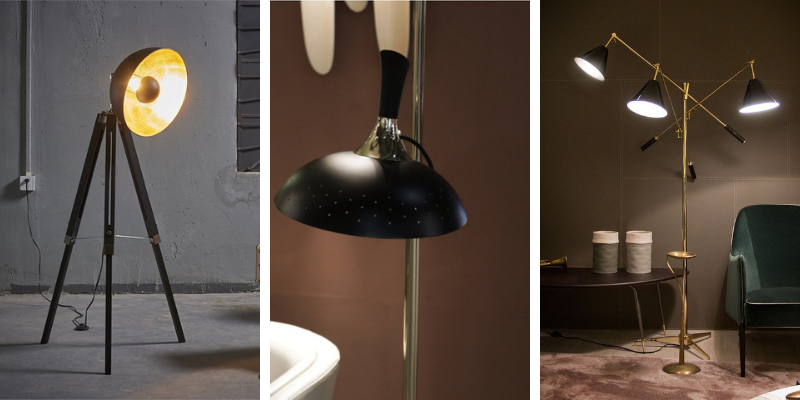 tripod floor lamp Tripod Floor Lamp Is What's Hot On Pinterest This Week! Design sem nome 2019 05 31T154710