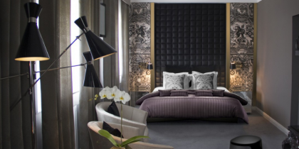 luxurious industrial bedrooms What's Hot On Pinterest Floor Lamps In Luxurious Industrial Bedrooms! Design sem nome 97 420x210  Home Design sem nome 97 420x210