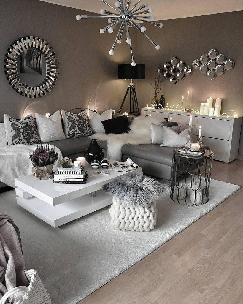luxurious living room luxurious living room Luxurious Living Room Is What's Hot On Pinterest! Luxurious Living Room Is Whats Hot On Pinterest1 819x1024