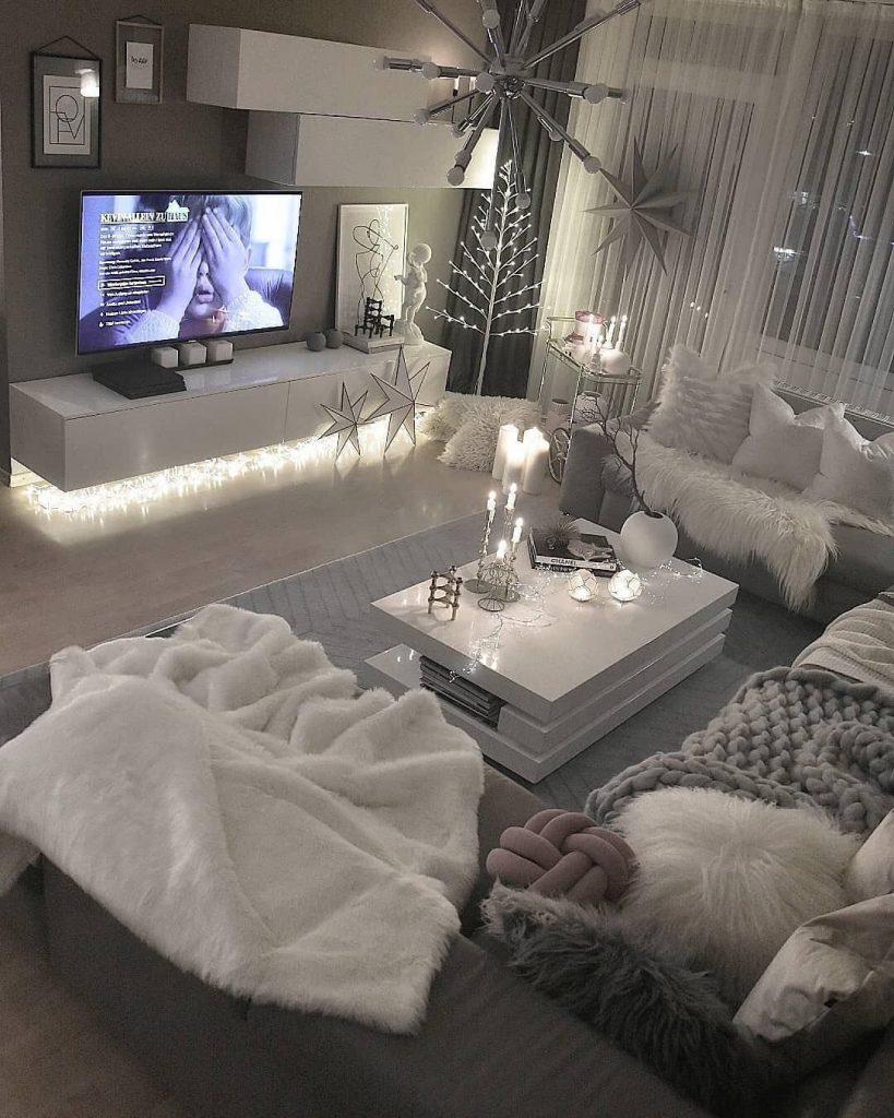 luxurious living room Luxurious Living Room Is What's Hot On Pinterest! Luxurious Living Room Is Whats Hot On Pinterest5 819x1024