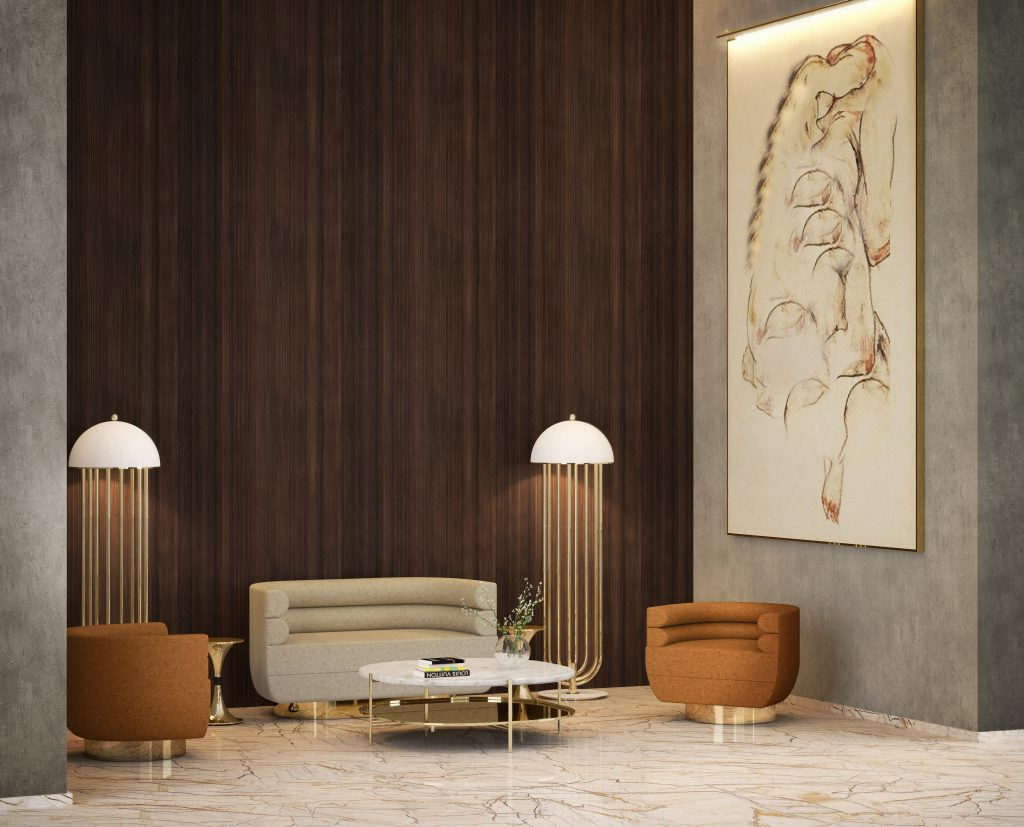 luxurious living room Luxurious Living Room Is What's Hot On Pinterest! Luxurious Living Room Is Whats Hot On Pinterest6 1024x827