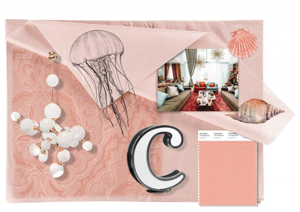 summer color trends These Summer Color Trends Has Us Inspired For This Summer! These Summer Color Trends Has Us Inspired For This Summer1 1024x724