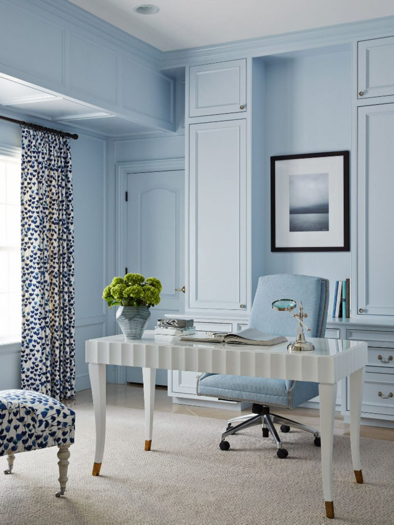 summer color trends These Summer Color Trends Has Us Inspired For This Summer! These Summer Color Trends Has Us Inspired For This Summer4 769x1024