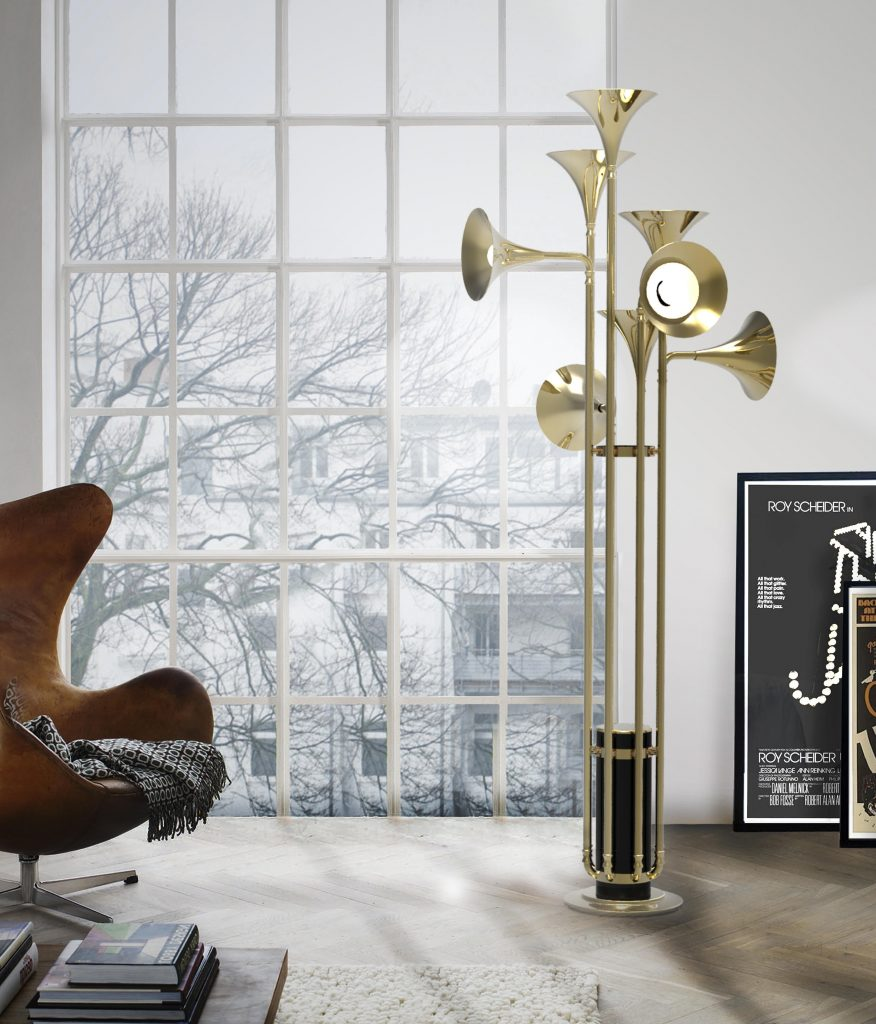 turner table turner table Turner Table Pairs Beautifully With These Modern Floor Lamps! Turner Table Pairs Beautifully With These Modern Floor Lamps3 876x1024