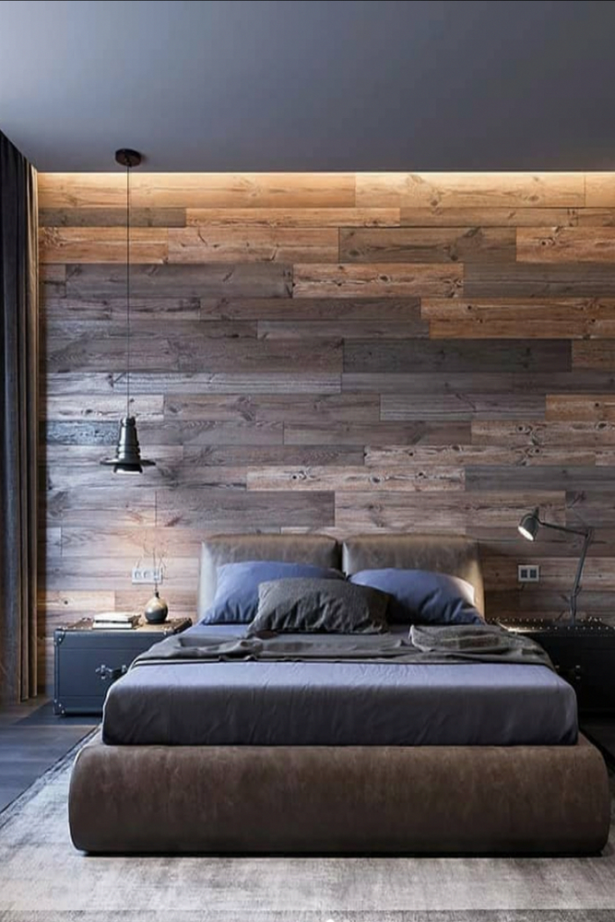 Luxurious Industrial Bedrooms luxurious industrial bedrooms What's Hot On Pinterest Floor Lamps In Luxurious Industrial Bedrooms! Whats Hot On Pinterest Floor Lamps In Luxurious Industrial Bedrooms1 683x1024