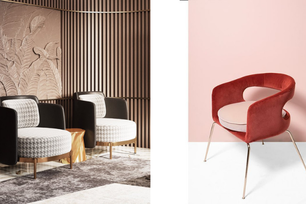 modern dining room Get The Perfect Modern Dining Room Decor With This Floor-Chair Combo! Design sem nome 2019 06 04T174430