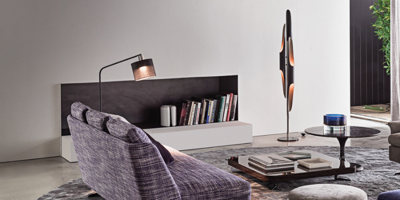 floor samples Floor Samples Gives You Sleek and Versatile Floor Lamps! Design sem nome 2019 06 05T164006 modern floor lamps About Design sem nome 2019 06 05T164006