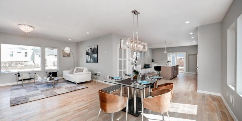 interior designers The 5 Best Modern Interior Designers In New York! Design sem nome 2019 06 06T150915