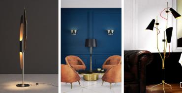 matte black Get Matte Black Floor Lamps At Floor Samples! Design sem nome 2019 06 18T120352